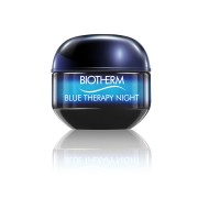Biotherm Blue Therapy Night Cream 50 ml