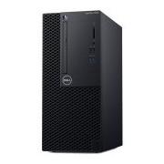 Dell OptiPlex 3060 MT S050O3060MTECAPU_UBU