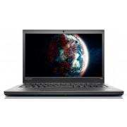 Ултрабук Lenovo ThinkPad T440s (20AR003QBM)