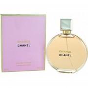 Eau De Parfum CHANCE De Chanel 100ml