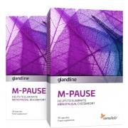 Sensilab M-Pause für die Wechseljahre 1+1 GRATIS
