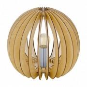 Eglo Настольная лампа Eglo 94953