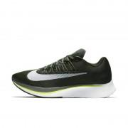Nike Löparsko Nike Zoom Fly för män - Olive