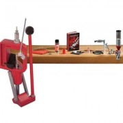 Hornady Lock-N-Load Classic Reloading Kit - Hornady Lock-N-Load Classic Reloading Kit