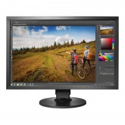 "Eizo ColorEdge CS 2420 24"" LED IPS FullHD"