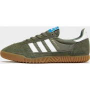 Adidas Originals Indoor Super, Verde