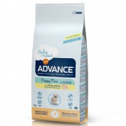 Advance Baby Protect Puppy Maxi - Pack % - 2 x 12 kg