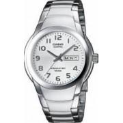 Ceas Barbatesc Casio Classic MTP-1229D-7A Silver