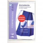 Compressana EASY Anziehhilfe