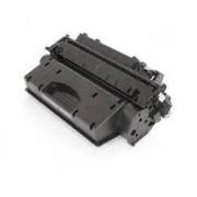 HP CE505X / Canon 719H / CF280X (80X) Crni toner
