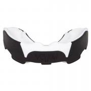 Venum Predator Mouthguard Black/White