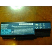 Baterie Laptop Acer Aspire 5920G AS07B31