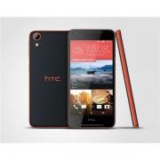 MOB HTC Desire 628 Dark Blue Dual SIM