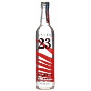 Calle 23 Tequila Blanco 0,7L 40%