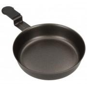 Tefal Naczynie gotowania jajek do tostera czarna Tefal (SS187173)