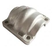 Capac cilindru Partner: 351, 370, 390, 420 - - MTO-DA0083.8