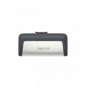 USB memorija Ultra Dual Drive USB Type-C / USB 3.1 256GB SDDDC2-256G-G46