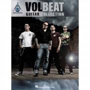 Hal Leonard Volbeat: Guitar Collection