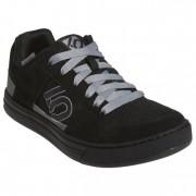 Five Ten - Freerider - Fietsschoenen maat 14,5 zwart/grijs