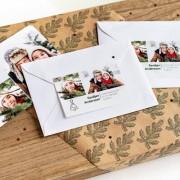 smartphoto Adressetiketter - mottagare (16 olika)