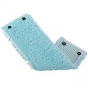Резервна почистваща подложка за моп Leifheit TWIST XL super soft, LEI.52016