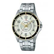 Casio MTF-118BD-9AV Мъжки Часовник