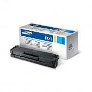 Samsung Mlt-D101s Toner Samsung Toner Per Stampante