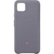 Google Pixel 4 XL Case - Gris