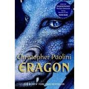 Eragon, Paperback/Christopher Paolini
