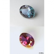 Alexandrite Gemstone - Colour Changing Stone