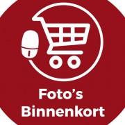 Bravilor Koffiezetapparaat Bravilor, Matic, 230V, 2140W, 195x406x(H)446mm