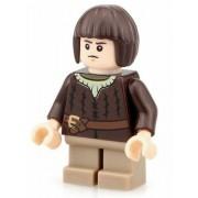 Arya figura
