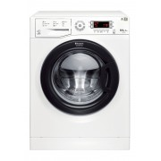 Пералня HOTPOINT ARISTON WDD 8640 B
