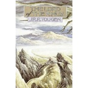 The Lord of the Rings, Hardcover/J. R. R. Tolkien