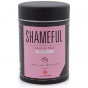 Soulful Stuff Shameful svart te. 120 g