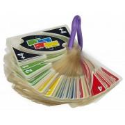 Mattel UNO H20. Games. Gioco di carte