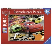 Puzzle Disney Cars 100 Piese Ravensburger