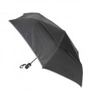 Tumi Umbrellas Medium Automatic Close black (Storm) Paraplu