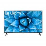 TV LG 43 Pulgadas LED 4k UHD Bluetooth, Smart tv 43UM7100PUA