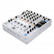Pioneer DJ DJM-900NXS2-W