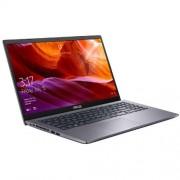 "ASUS X509UA-EJ001T i3-7020U, 4GB, 1TB, HD 620, 15,6"" FHD, Slate Gray, Win 10"