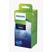 Philips Brita Intenza+ Wasserfilter für Kaffeevollautomaten CA6702/10