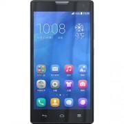 Smartphone Dual SIM Huawei Honor 3C Lite