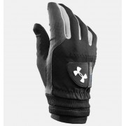ColdGear® Golf Glove