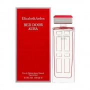 Elizabeth Arden Fragancia para Dama Elizabeth Arden Red Door Aura Eau de Toilette 100 ml