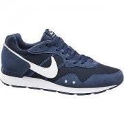 Nike Donkerblauwe Venture Runner Nike maat 44