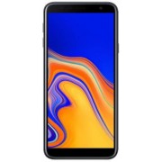 "Telefon Mobil Samsung Galaxy J4 Plus (2018), Procesor Quad-Core 1.4GHz, IPS Capacitive touchscreen 6"", 2GB RAM, 32GB Flash, 13MP, Wi-Fi, 4G, Dual Sim, Android (Auriu)"