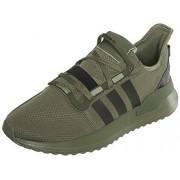 Adidas U_Path Run Zapatillas para Hombre, Color Raw Khaki/Raw Khaki/Core Black, 8