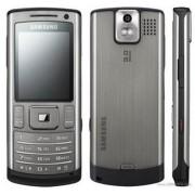 Панел за Samsung U800