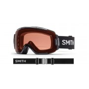Smith Goggles Smith VICE サングラス VC6EBK16